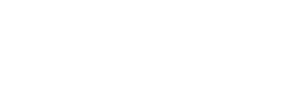 planmycollege logo